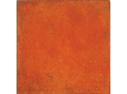Lasselsberger (LB-Ceramics) Галиция Оранжевый (3035-0114)