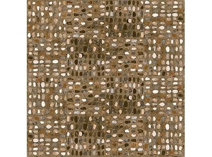 Lasselsberger (LB-Ceramics) Гарден 5032-0231 Коричневый
