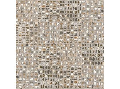 Lasselsberger (LB-Ceramics) Гарден 5032-0232 Бежевый