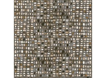 Lasselsberger (LB-Ceramics) Гарден 5032-0233 Серый