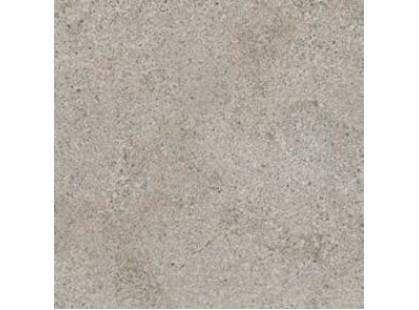 Lasselsberger (LB-Ceramics) Гарден 5032-0222 Бежевый