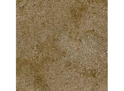 Lasselsberger (LB-Ceramics) Гарден 5032-0221 Коричневый