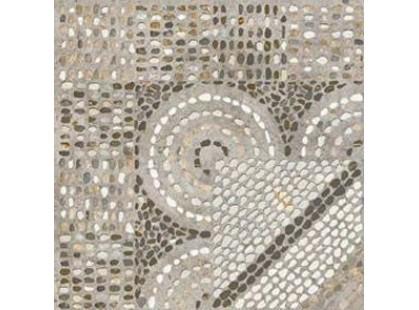 Lasselsberger (LB-Ceramics) Гарден 5032-0228 Орнамент бежевый