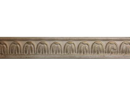 Lasselsberger (LB-Ceramics) Глория Глория 2