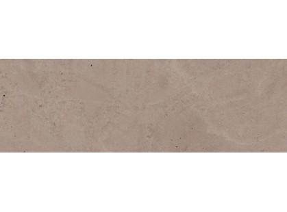 Lasselsberger (LB-Ceramics) Голден Пэчворк 1064-0017 Темная