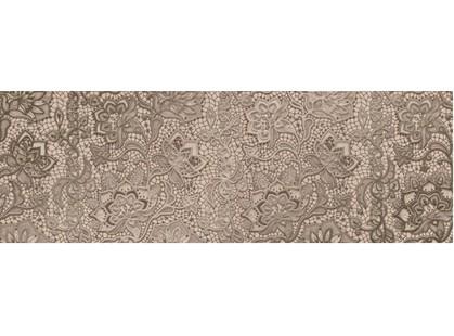 Lasselsberger (LB-Ceramics) Голден Пэчворк 1664-0016 Декор Цветы