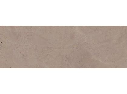 Lasselsberger (LB-Ceramics) Голден Пэчворк 6064-0032 Темный