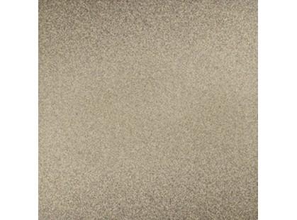 Lasselsberger (LB-Ceramics) Gres Design 5032-0104 Grey