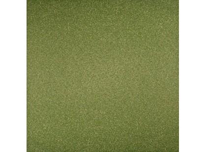 Lasselsberger (LB-Ceramics) Gres Design 5032-0110 Green