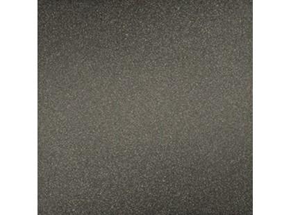 Lasselsberger (LB-Ceramics) Gres Design 5032-0112 Graphit
