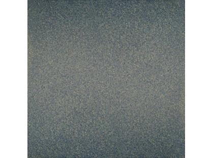 Lasselsberger (LB-Ceramics) Gres Design 5032-0114 Blue