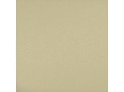 Lasselsberger (LB-Ceramics) Gres Design 5032-0115 Sand Antislip
