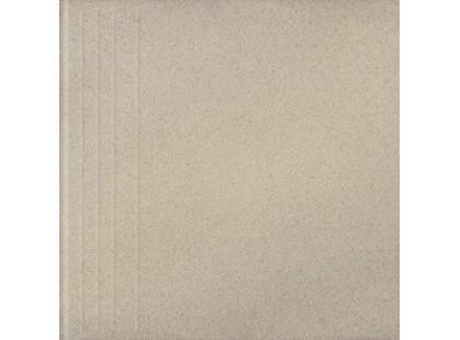 Lasselsberger (LB-Ceramics) Gres Design 5032-0116  Sand Step