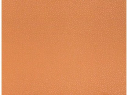 Lasselsberger (LB-Ceramics) Ирис Оранжевая 1034-0119