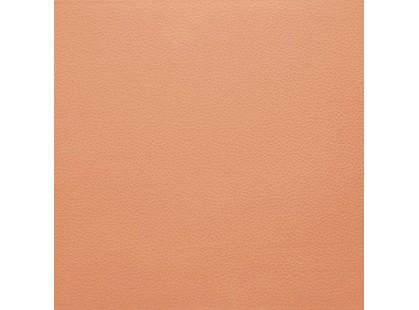 Lasselsberger (LB-Ceramics) Ирис Оранжевая 3035-0176