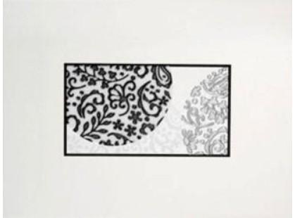 Lasselsberger (LB-Ceramics) Ирис Черный Аврора 1 (1634-0084)
