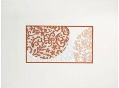 Lasselsberger (LB-Ceramics) Ирис Оранжевый Аврора 1 (1634-0079)
