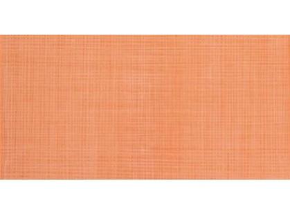 Lasselsberger (LB-Ceramics) Камила Оранжевый (1041-0063)