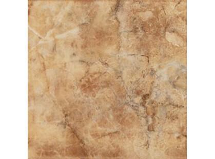 Lasselsberger (LB-Ceramics) Капри Светло-коричневая 5032-0143
