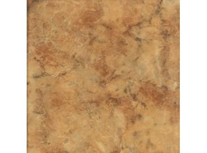 Lasselsberger (LB-Ceramics) Капри 6035-0154 Темно-коричневый