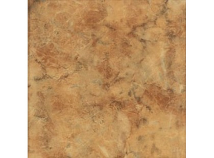 Lasselsberger (LB-Ceramics) Капри 5032-0144 Темно-Коричневый