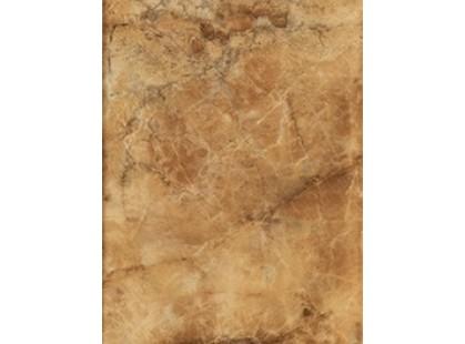 Lasselsberger (LB-Ceramics) Капри 1034-0160 Темно-коричневый
