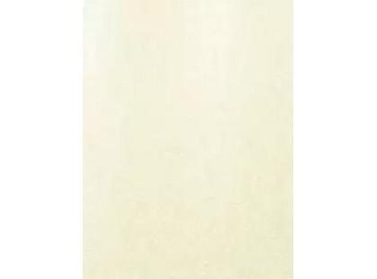 Lasselsberger (LB-Ceramics) Катар 1034-0157 Белый