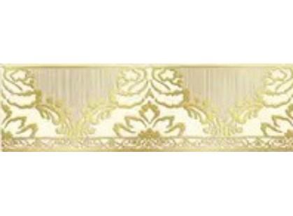Lasselsberger (LB-Ceramics) Катар 1502-0575 Белый