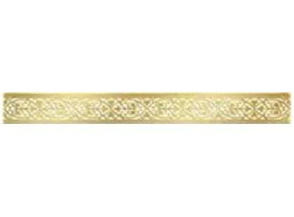 Lasselsberger (LB-Ceramics) Катар 1502-0577 Белый (New Gold)