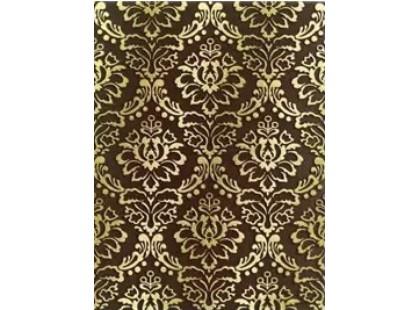 Lasselsberger (LB-Ceramics) Катар 1634-0091 Коричневый (New Gold)