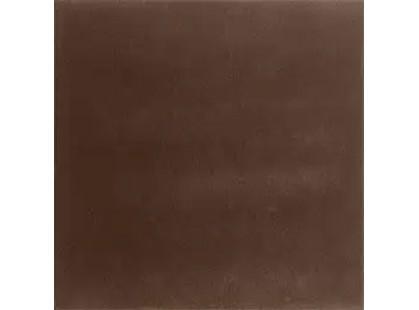 Lasselsberger (LB-Ceramics) Катар 5032-0124 Коричневый