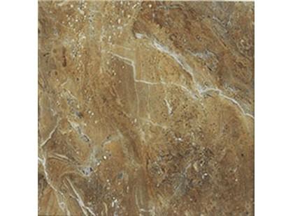 Lasselsberger (LB-Ceramics) Кендо коричневый 5032-0195