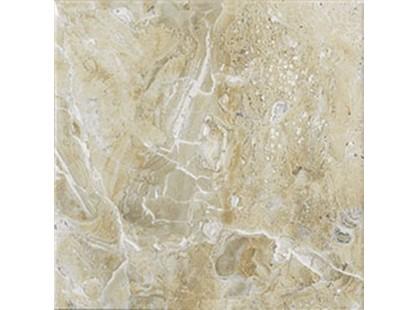 Lasselsberger (LB-Ceramics) Кендо бежевый 5032-0194