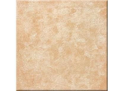 Lasselsberger (LB-Ceramics) Крит Бежевый (3035-0167)