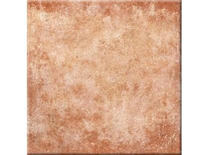 Lasselsberger (LB-Ceramics) Крит Коричневый (3035-0168)