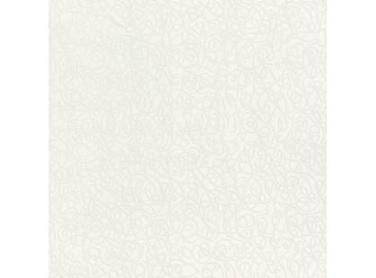 Lasselsberger (LB-Ceramics) Мадейра Белый 5032-0126
