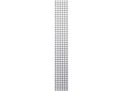 Lasselsberger (LB-Ceramics) Мадейра вертикальный 1504-0112