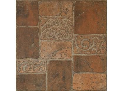Lasselsberger (LB-Ceramics) Медичи Каштановый 6046-0160