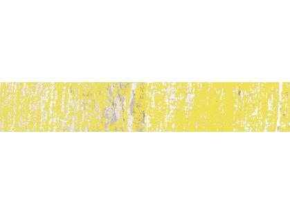 Lasselsberger (LB-Ceramics) Мезон 3602-0001 Желтый