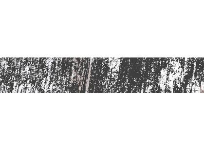 Lasselsberger (LB-Ceramics) Мезон 3602-0004 Черный