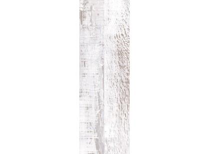 Lasselsberger (LB-Ceramics) Мезон 6064-0031 Белый