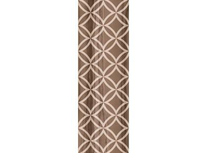 Lasselsberger (LB-Ceramics) Модерн Марбл 1664-0006 Декор 1 Темный