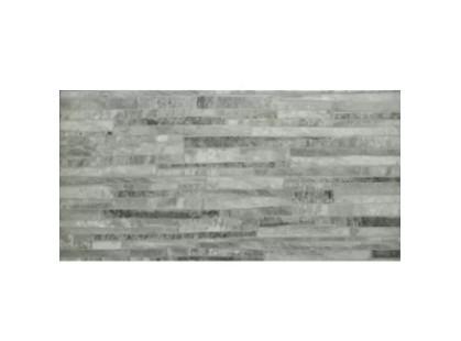 Lasselsberger (LB-Ceramics) Муретто 6060-0053 Светлый