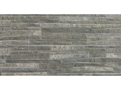 Lasselsberger (LB-Ceramics) Муретто/Урбан Темная 6060-0054