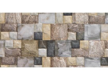 Lasselsberger (LB-Ceramics) Муретто/Урбан Модерно фасадная бежевая 6060-0056