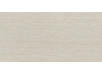 Lasselsberger (LB-Ceramics) Наоми 1041-0120 Белый