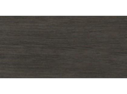 Lasselsberger (LB-Ceramics) Наоми 1041-0121 Коричневый