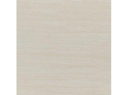 Lasselsberger (LB-Ceramics) Наоми 3035-0159 Эдем Белый