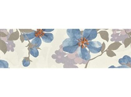 Lasselsberger (LB-Ceramics) Натали 1502-0599  Голубой