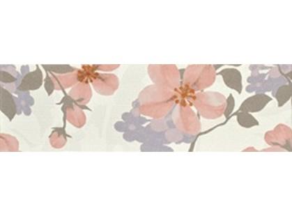 Lasselsberger (LB-Ceramics) Натали 1502-0600 Розовый